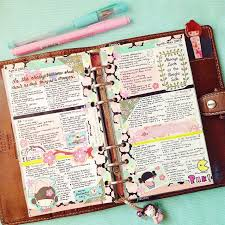130 best 3d doodles images 130 best my filofax planner decorations by candeewonka images
