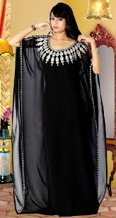 best 25 robe dubai ideas on pinterest mariage en dubai caftans