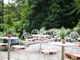 weddings at vaucluse house sydney living museums
