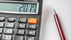 4 key accounting issues to watch in 2017 accountingweb