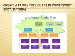 create a family tree in word jcmanagement co