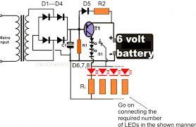 symbols lamp circuit diagram lighting circuit diagram junction