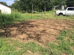 dirt gardens and raindrip irrigation u2013 gentleman farmer
