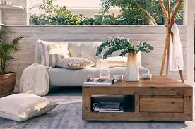 spring 2017 home decor trends 100 home decor trends spring 2017 color trends for 2016