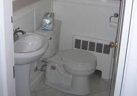 simple bathroom design ideas simple small bathroom design ideas room indpirations