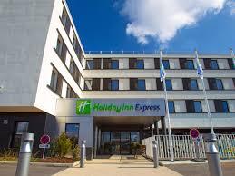 chambre d h e dijon inn express dijon hotel by ihg