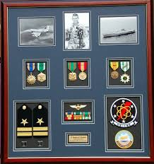 military shadow boxes navy shadow box us navy shadowbox