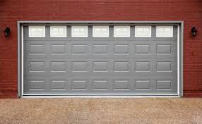 Overhead Garage Door Troubleshooting Garage Blue Garage Door Black Garage Door Precision