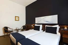 une chambre a rome les chambres chambre hotel rome grand hotel