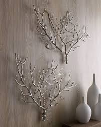 silver wall decor photography silver wall decor home decor ideas