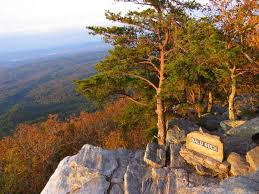Alabama mountains images 13 beautiful trails to hike in alabama jpg