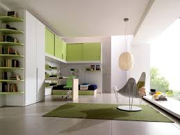 Modern Home Decor Cheap bedroom 25 furniture suitable colors for master bedroom