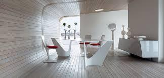roche bobois suspens dining table design cédric ragot me gusta