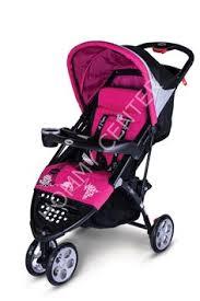 siege auto b b confort opal iseos isofix bébé confort grupo 1 sillas para el coche o o