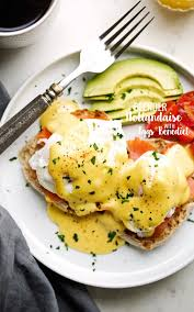 cuisine hollandaise blender hollandaise sauce with eggs benedict recipe spice jar