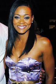 robin givens hair robin givens says rihanna s story is familiar ny daily news