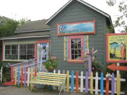Moonstone Cottages Cambria Ca by Insider Tips For Things To See And Do In Cambria California