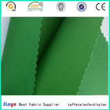 china oxford 600 300d pvc coated textile fabric customs for school