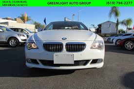 bmw 650i 2008 convertible 2008 bmw 650i convertible fully loaded w navigation for sale in