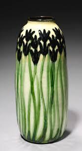 elephant vase ceramic 306 best max laeuger 1864 1952 ceramics images on pinterest