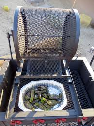fire pit grill table combo fire pit grill table combo new holy santa maria modified grill the