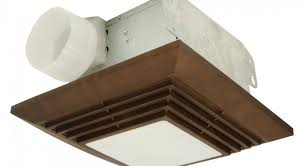 Roof Vent For Bathroom Fan Magnificent Bathroom Fan Roof Vents For Houses For Bathroom Vent
