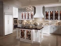kraftmaid dove white kitchen cabinets kitchen at valley supply center