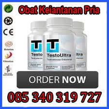 agen resmi testo ultra obat pembesar penis herbal dan terbaik obat