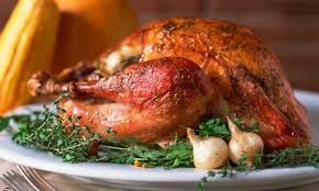 going out for thanksgiving this year here s where you should eat