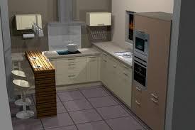 garantie cuisine ixina immoweb 1er site immobilier en belgique tout l immo ici