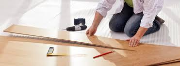 Floor Installation Service Vinyl Flooring Installation Pittsburgh Pa