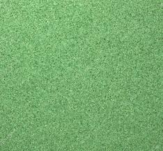 green cork board texture u2014 stock photo filkus 11186838