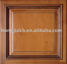 kitchen cabinet door molding kitchen direct