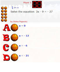 170 best equations and expressions images on pinterest math
