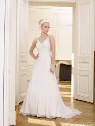 pronuptia wedding dresses pronuptia 2015 wedding dresses 2355678 weddbook