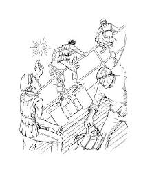 coloring pages of the titanic titanic coloring page coloring home