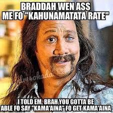 Hawaiian Memes - funny hawaiian pidgin memes hawaiian best of the funny meme