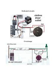 375 best electrical images on pinterest electrical engineering