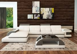 Modern White Living Room Designs 2015 Living Room Decorating Tips With White Sofa La Furniture Blog