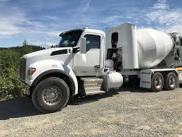 kenworth truck cost test drive kenworth u0027s natural gas t880s impresses even off road