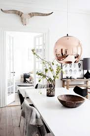 scandinavian home interior design best 25 scandinavian dining rooms ideas on