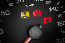 what does it mean when the abs light is on is it safe to drive with the abs light on yourmechanic advice