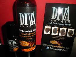 phenomenalhaircare carmel treatment versus diva smooth treatment