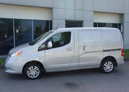 nissan nv200 cargo leasebusters canada u0027s 1 lease takeover pioneers 2014 nissan