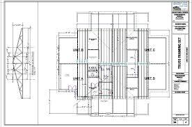 Hgtv Home Design Software Vs Chief Architect Home Design Software I E Punch Home U0026 Landscape Design