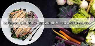 Gourmet Food Delivery Gourmet Food Delivery Los Angeles Meal Delivery Organic Cold