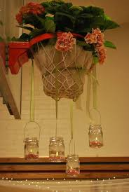 how to at a wedding 12 best and brian wedding hoop decorations images on