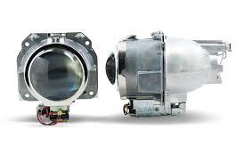 lexus es300 vs acura tl shop bi xenon u0026 bi led projector headlights the retrofit source