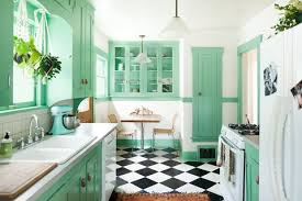green kitchen cabinets for sale 15 best green kitchen cabinet ideas top green paint colors
