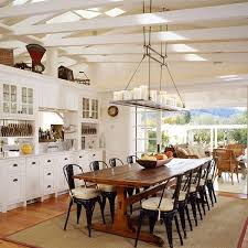 Home Decorating Styles Best 25 Napa Style Ideas On Pinterest Chicken Cottage Rooster